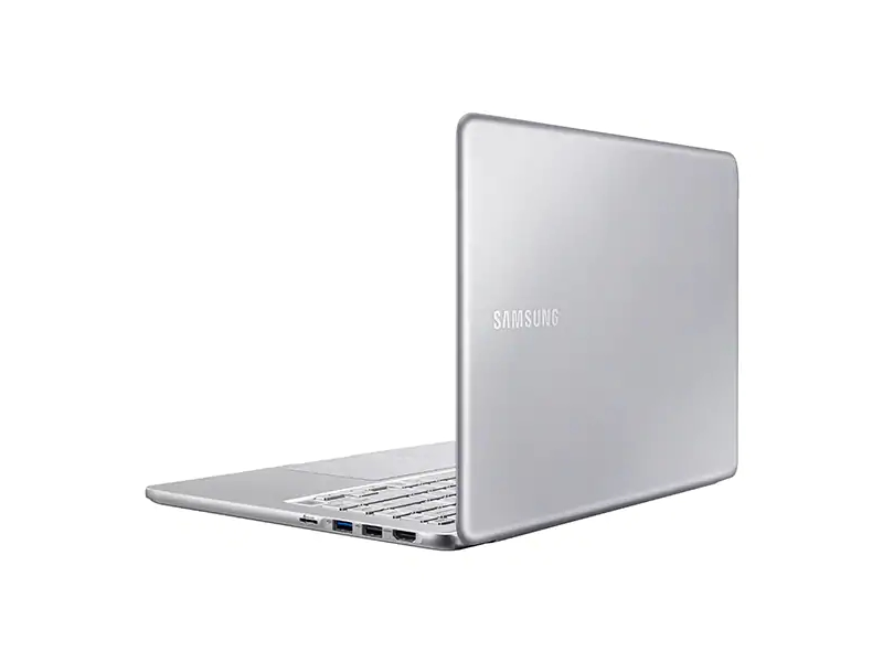 """Notebook 9 13.3"""" (with i7 Processor)"""