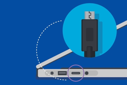 The Complete Guide to USB Type-C