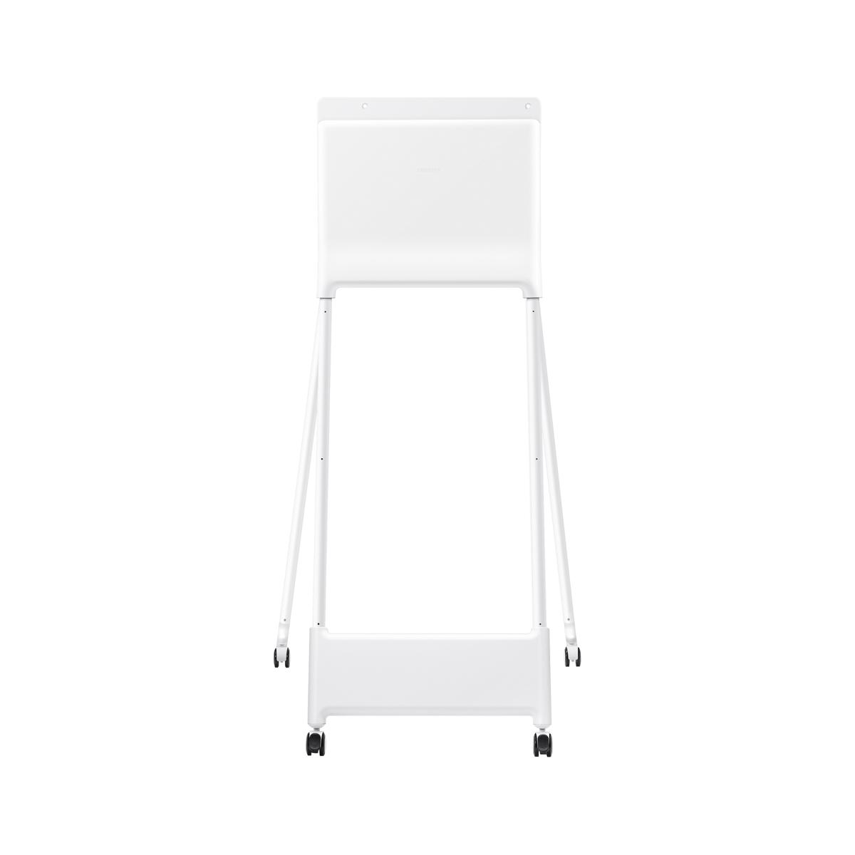 Samsung STN-WM55R Flip 2 Stand | for Business