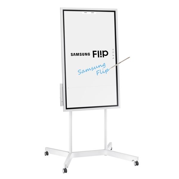 WM55H: Flip 55