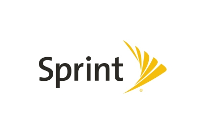 EXPLORE SPRINT PHONES