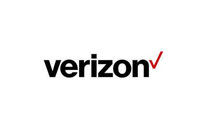 Galaxy Note10+ 5G Verizon offers
