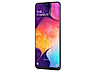 Thumbnail image of Galaxy A50 (Unlocked)