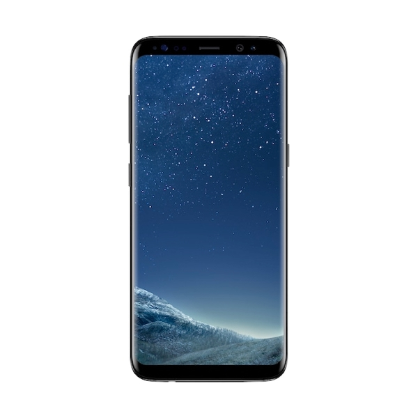 Galaxy S8 64GB (Unlocked)