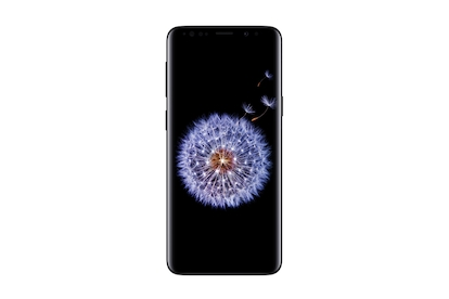 Galaxy S9 Enterprise Edition