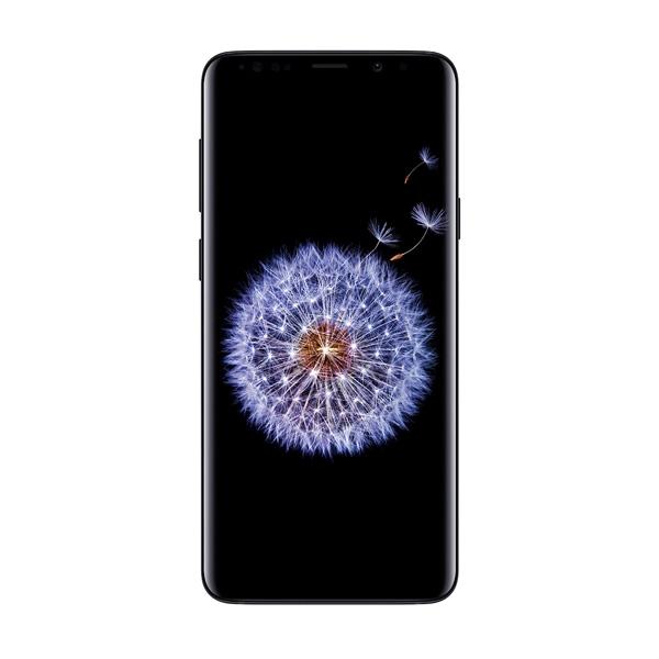 Galaxy S9+ 64GB (Unlocked)