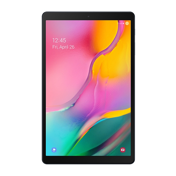 Galaxy Tab A 10 1 (2019) SM-T510 Support & Manual | Samsung
