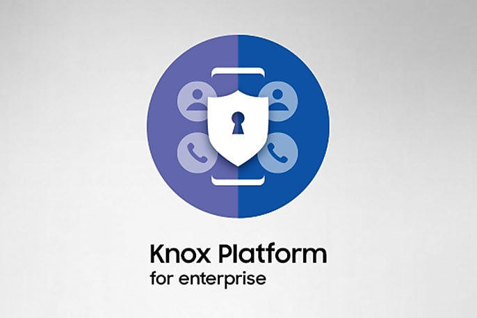 Knox Platform for Enterprise