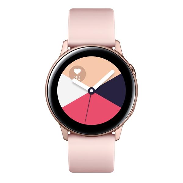 Galaxy Watch Active 40mm