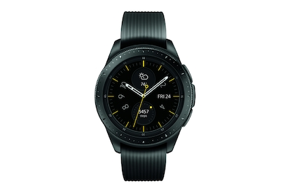 Galaxy Watch 42mm (LTE)