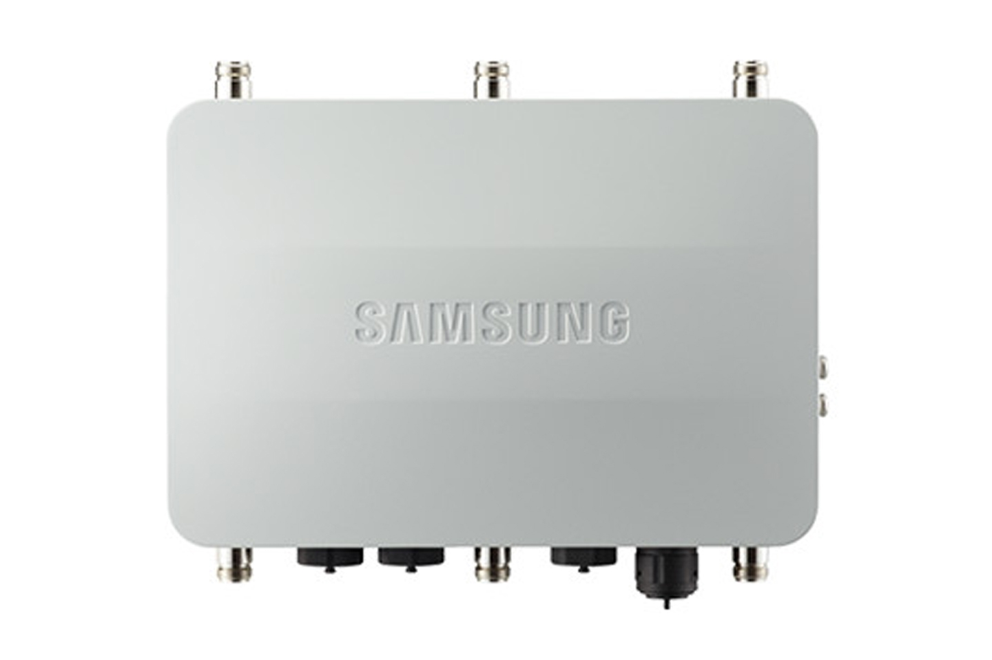 Samsung outdoor access points