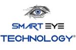 Smart Eye Technology logo
