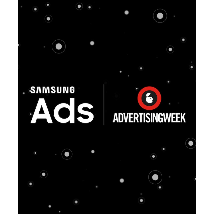 That's a Wrap - Advertising Week NY 2018!