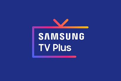 sa-resources-article-samsung-tv-plus-promo