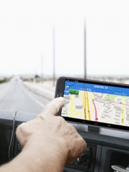 ELD Mandate: Countdown to Compliance