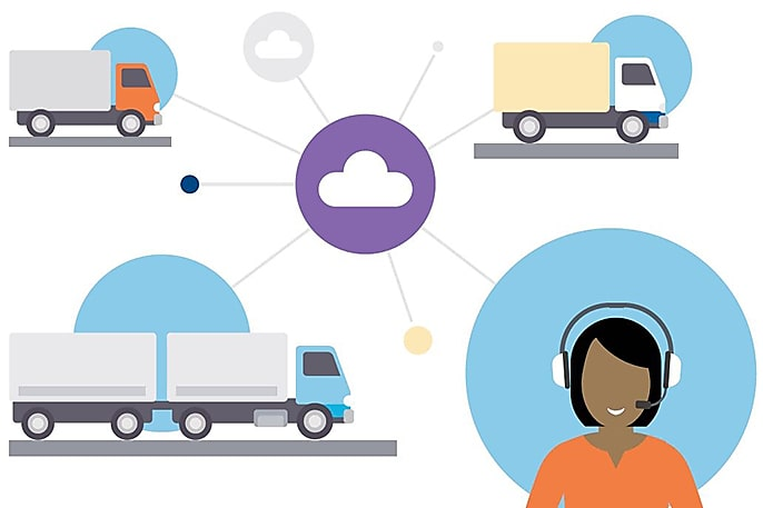 The Future of Fleet Management