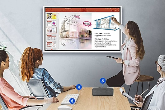 Samsung Flip 2—全新數位屏幕 - PC Flip2 65inch 09 5 4 INSET