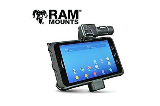 RAM Mount bundles