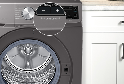 Dryer buttons won't work