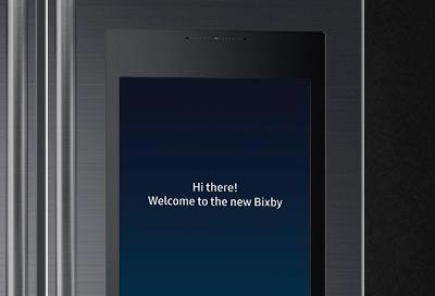 Family Hub Bixby