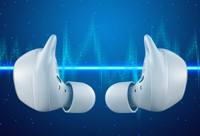 Cannot Transfer Music on to Your Galaxy Buds or Gear IconX Earbuds