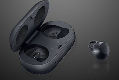 Replace the Gear IconX Earbuds