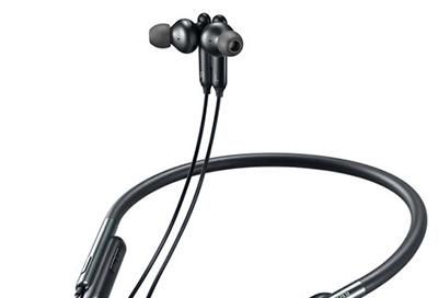 U Flex Headset