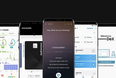 No Apps Icon