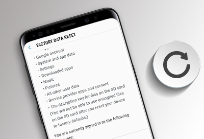 Reset Your Device Without Triggering Google Device Protection Verizon