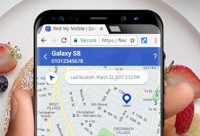 65c4f159290 GPS Week Number Rollover