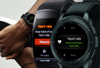 Factors That Cause Heart Rate Inaccuracy on the Watch
