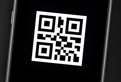 Samsung Qr Code
