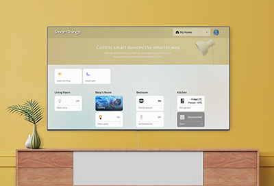 SmartThings_Register-a-TV.png