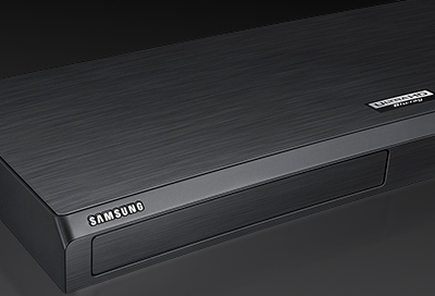 Disc tray won't open on Blu-ray or home theater system