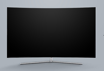TV turns on or off by itself