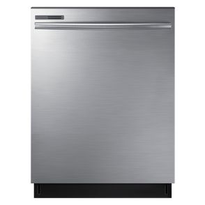 Rotary Dishwasher DW80M2020US | Owner Information & Support
