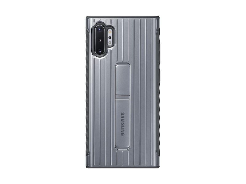 Galaxy Note10 Rugged Protective Cover