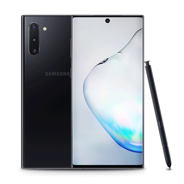 Galaxy Note10 256GB (Unlocked)