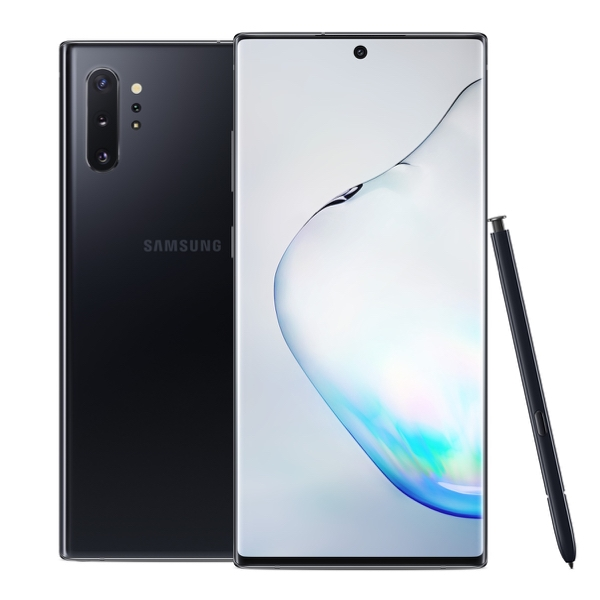Galaxy Note10+ 256GB (Unlocked)