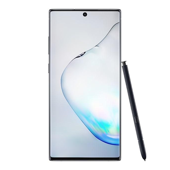 Galaxy Note10+ 256GB (Sprint)