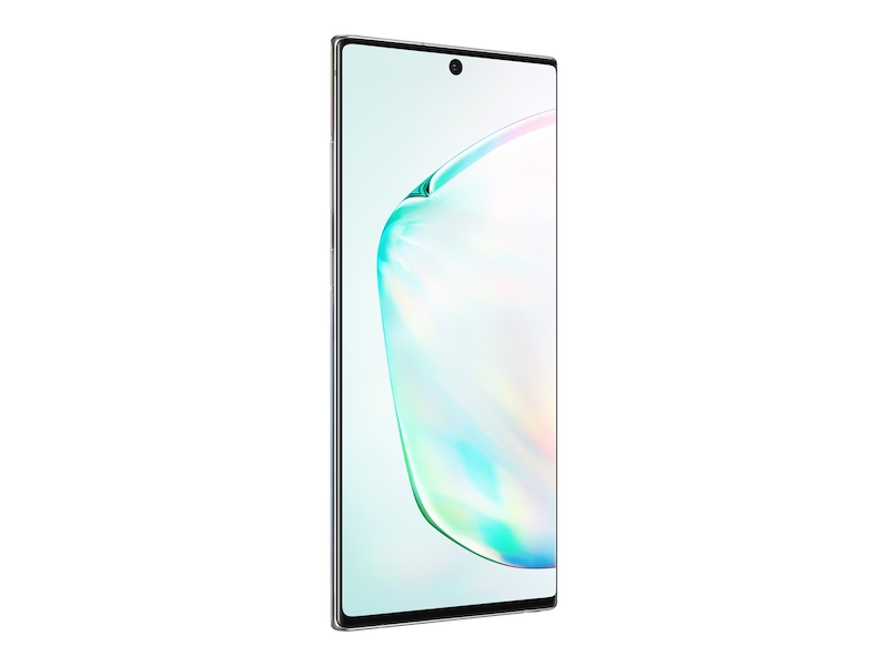 Buy Galaxy Note10 & Note10+ | 5G | Price & Deals | Samsung US