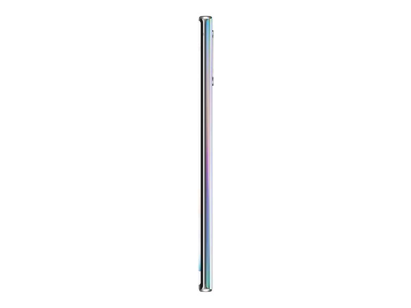 Buy Galaxy Note10 & Note10+ | 5G | Price & Offers | Samsung US
