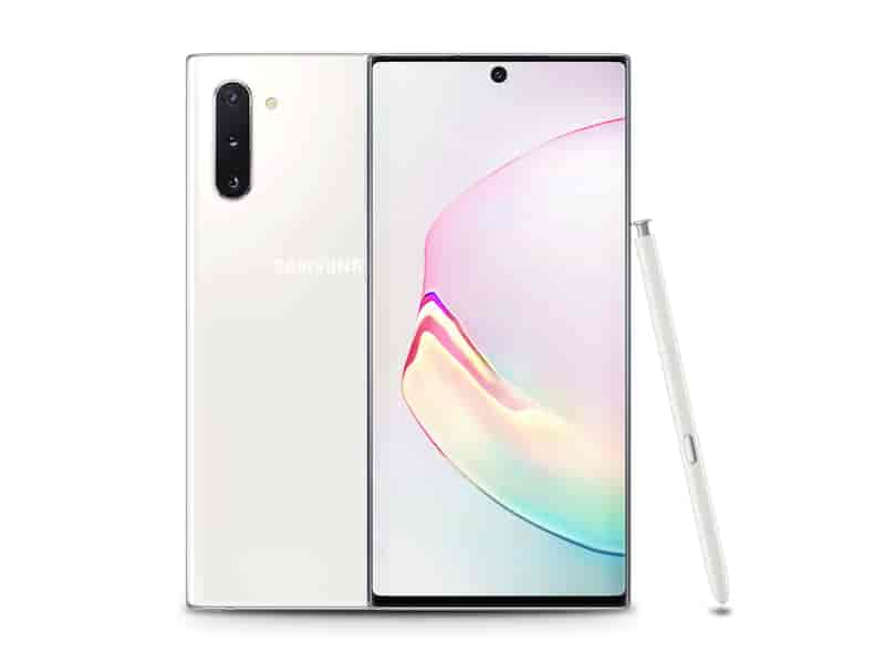 Galaxy Note10 256GB (Verizon)