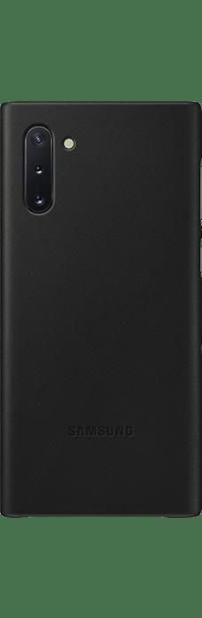 Galaxy Note10 Note10 Accessories Samsung Us