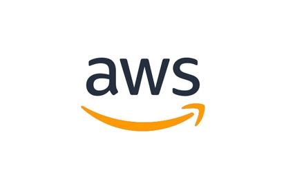 Amazon VDI