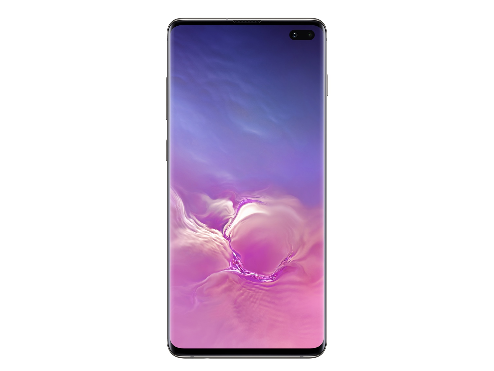 Galaxy S10+ 512GB (Unlocked)