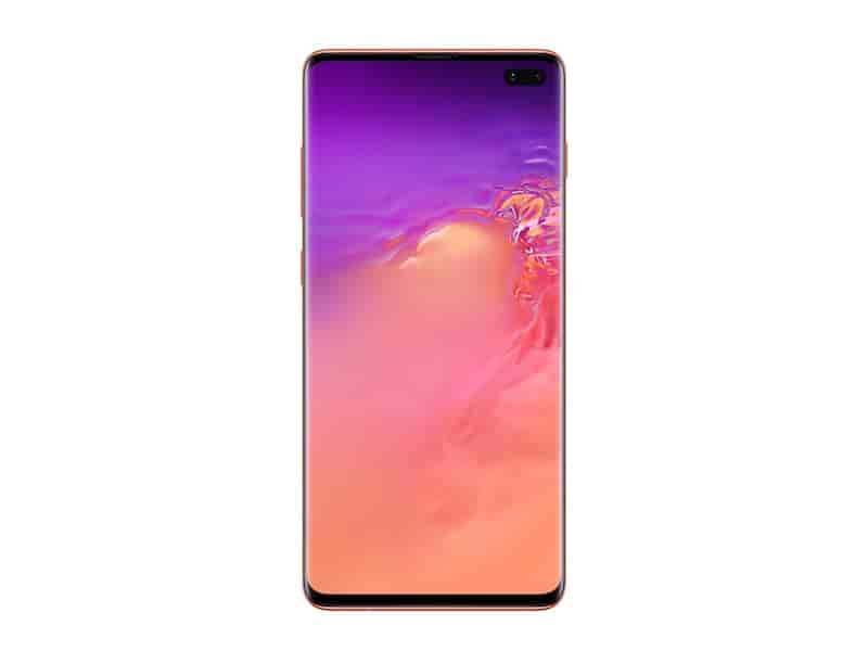 Galaxy S10+ 512GB (Xfinity Mobile)