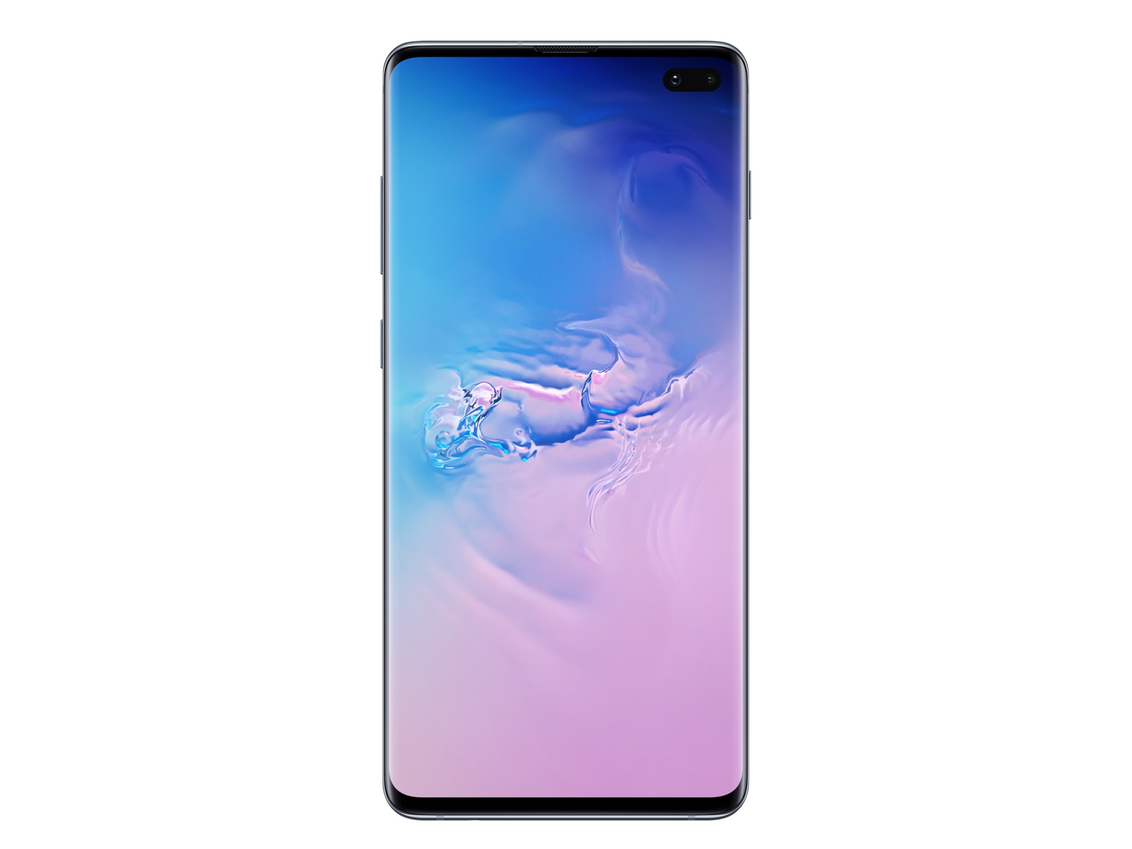 Galaxy S10+ 128GB (T-Mobile)