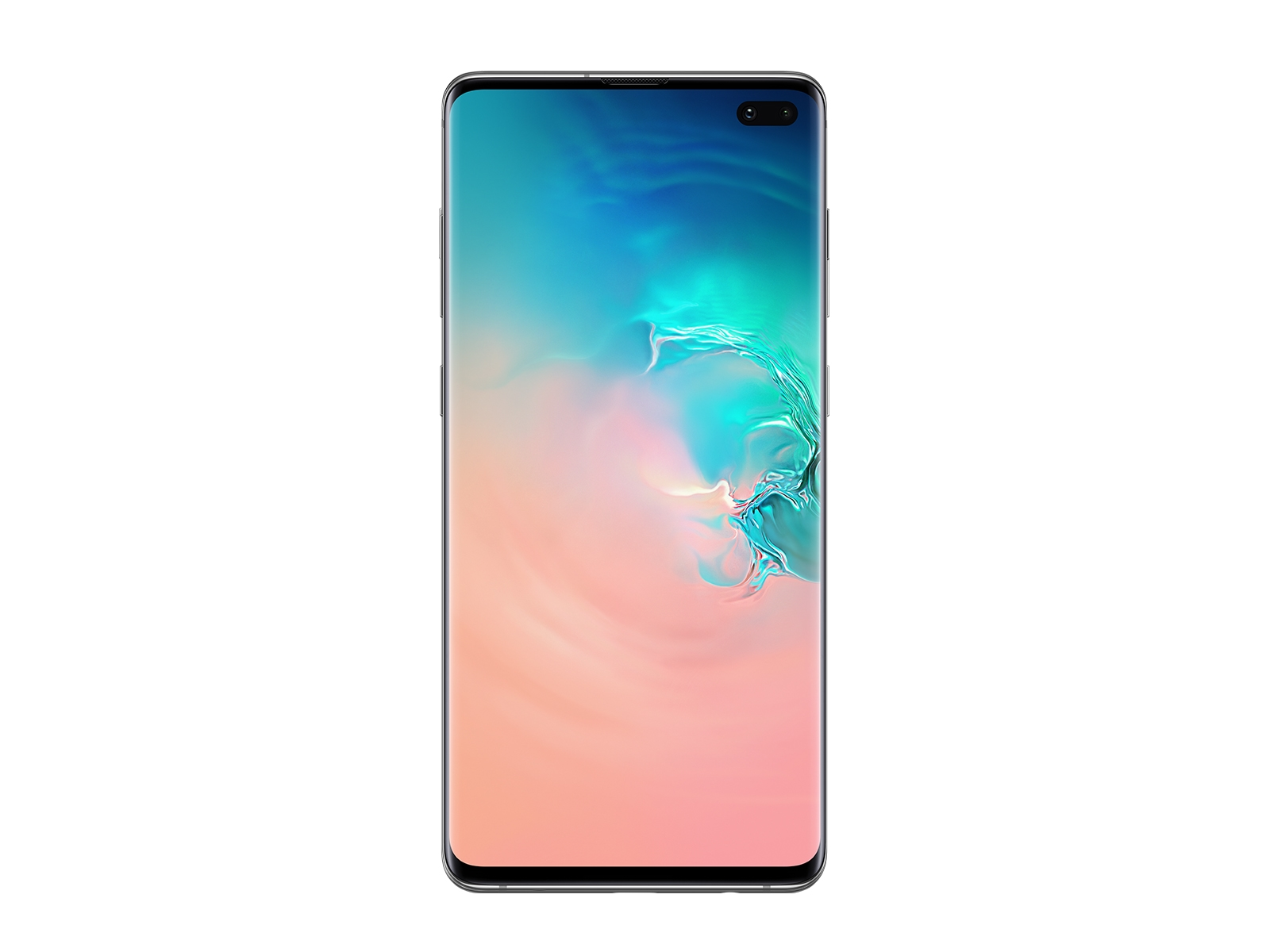 Galaxy S10+ 128GB (Metro by T-Mobile)