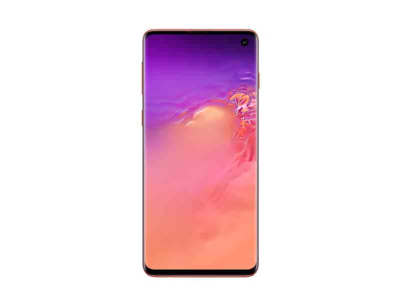 Galaxy S10 128GB (Charter Spectrum)